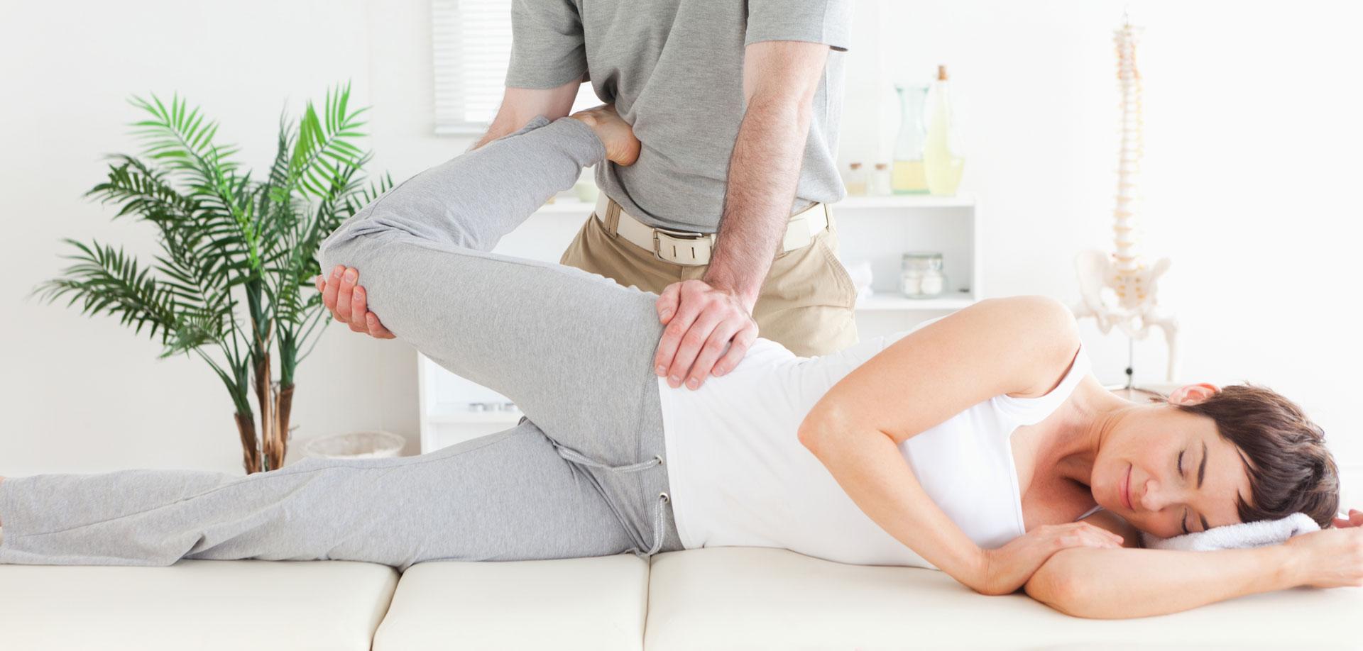 fizikalna-terapija-beograd